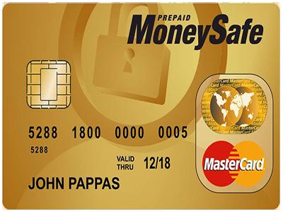 moneysafe_mastercard1